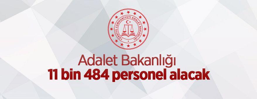 ilan gov